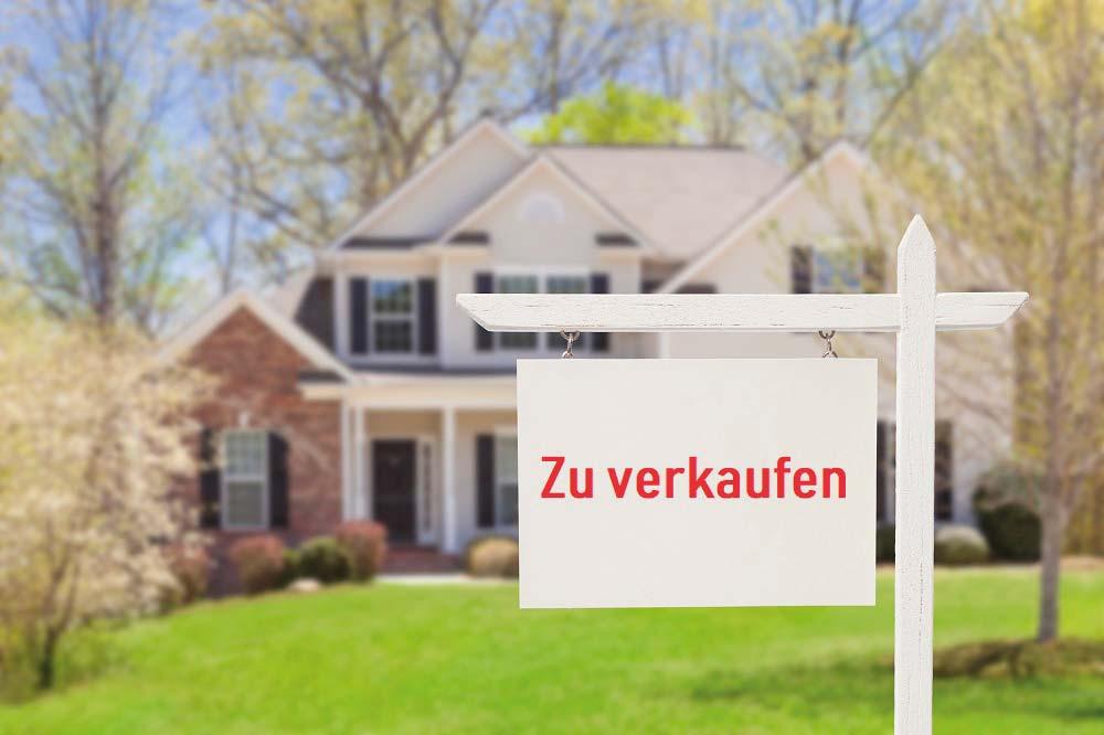 https://fks.immobilien/wp-content/uploads/2019/05/iStock-177722838_Haus_verkaufen_klein.jpg
