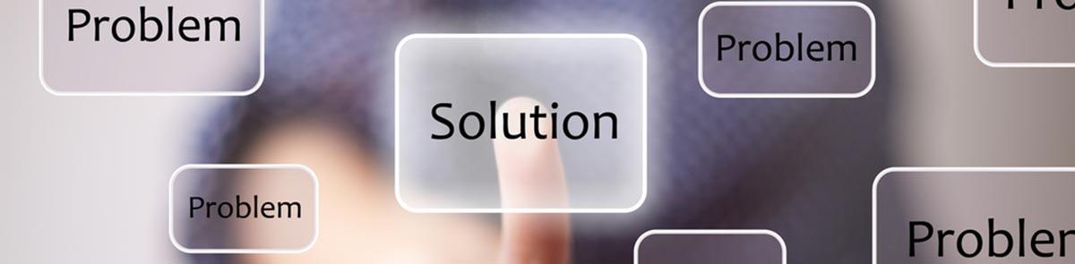 Unser System ihre Lösung | Immobiliengutachten Heusweiler